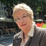 Astrid Lorentz